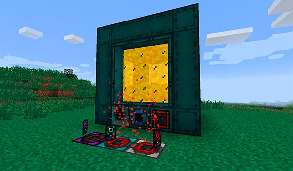 image we can see where the portal adds this mod.